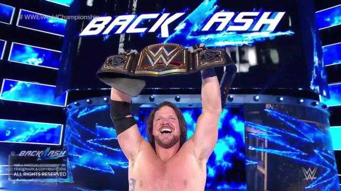 aj-styles-nuevo-wwe-world-heavyweight-champion-de-wwe-smackdown-live-en-wwe-backlash-2016-11-09-2016-wwe-2