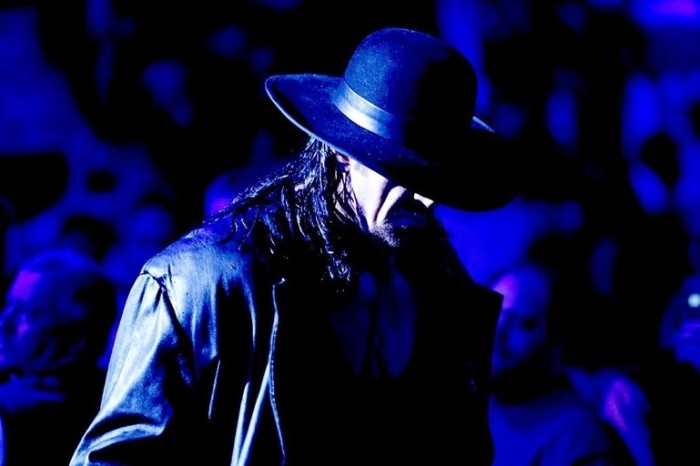 resem60214the_undertaker